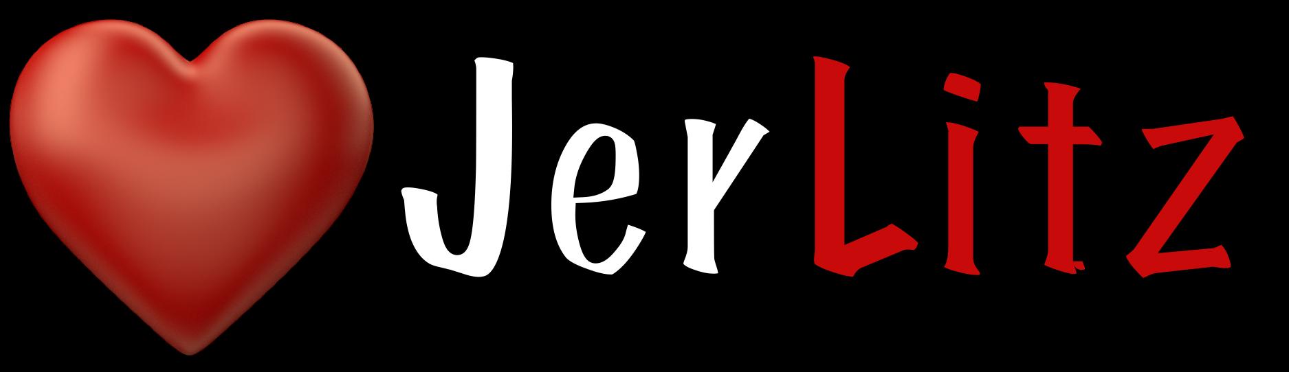 Jerlitz